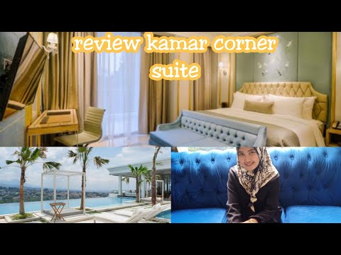 review-kamar-corner-suite-art-deco-hotel-bdg