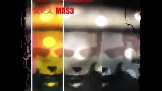 Ayumi Hamasaki - Kanyariya (MAS3 remix)2013.mp3