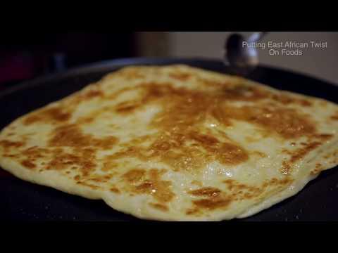 Esay Breakfast Mulawah