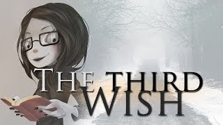 Creepypasta: The Third Wish