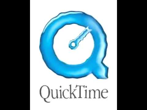Quicktime i̇ndir.