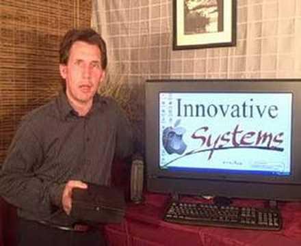 Innovative Systems IH Box