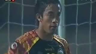 Download Video PSMS Medan VS SRIWIJAYA Fc MP3 3GP MP4