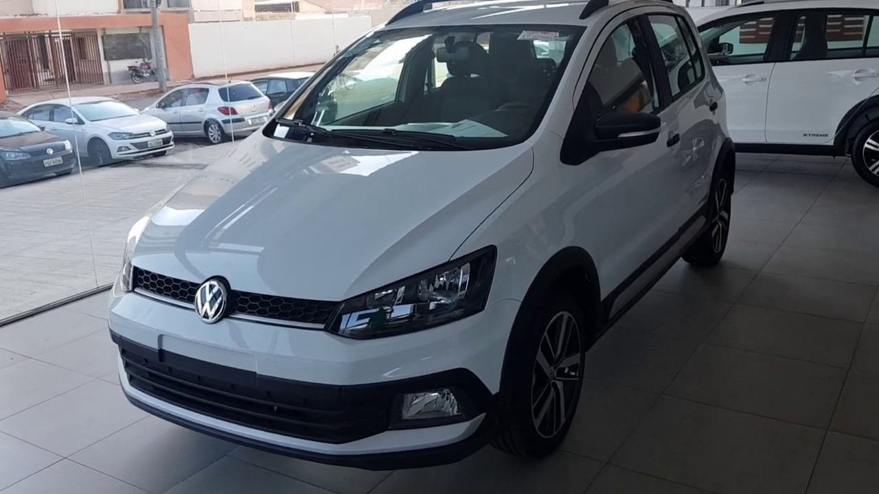 fox extreme 2020 vw review  youtube