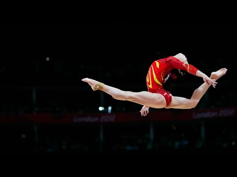 Most Difficult Acrobatics on Balance Beam (CoP 2017-2020)