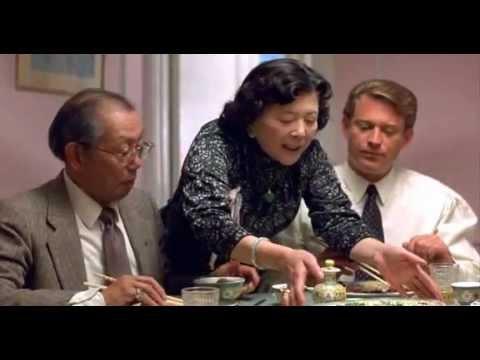 joy luck club waverly A list of all the characters in the joy luck club the the joy luck club characters covered include: jing-mei (june) woo, suyuan woo , canning woo , wang chwun yu and wang chwun hwa chwun, lindo jong , waverly jong , tin jong , vincent jong , winston jong , huang tyan-yu, huang taitai , marvin chen , shoshana chen , lindo's mother, rich.