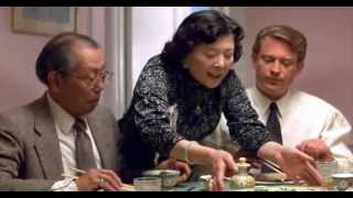 The Joy Luck Club - Meet the Parents