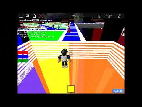 Playing neon arena battles with Matthewthegodzilla!! |