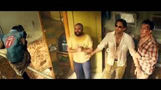 The Hangover 2 - Movie Trailer 2011