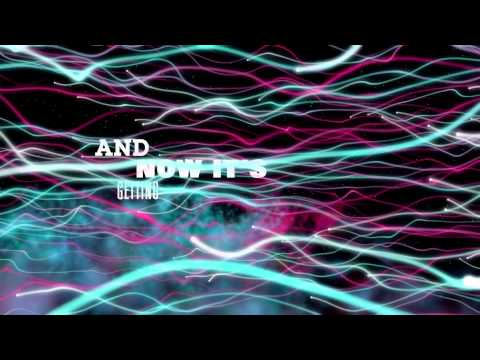 Devlin - Love Cards ft. Etta Bond (Official Lyric Video)