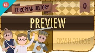 crash-course-european-history-preview