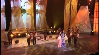 Nhac Vang | Nhạc vàng HD YouTube 2 | Nhac vang HD YouTube 2