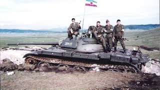 modern stalingrad t 55 s vs m1 abrams wargame red dragon yugoslavia pvp