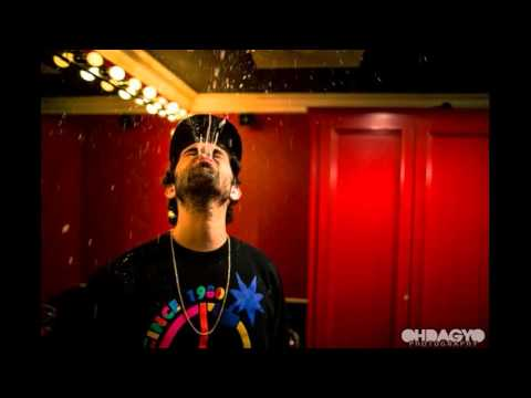 Borgore - Be Ourselves (Mistakes)  OUT...