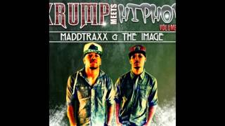 Tha iMAGE & Konkrete - KRUMP MEETS HIPHOP KRUMP MUSIC (2 hours labb part 3 ) 2016
