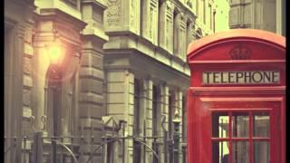 Rodamaal - Insomnia (Âme Live Version)