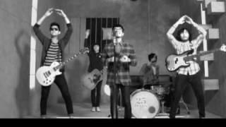 ยินดีที่ไม่รู้จัก (official MV)
