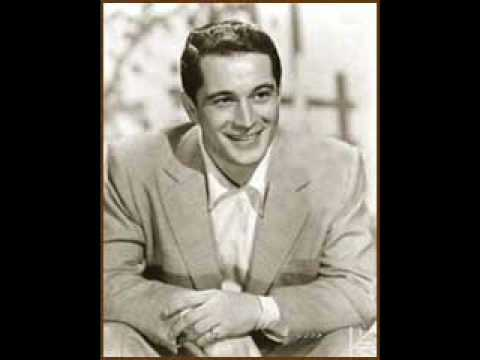 Perry Como- The Best of Times