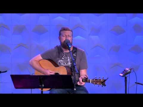 MATT HENRY MUSIC // PRAYER ROOM LIVE 5-15-18 // CARRIAGE HOUSE WORSHIP