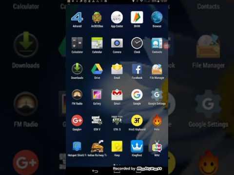 Download gta 5 mobile apk dwgame