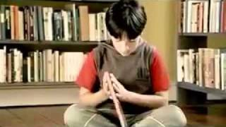 Video THERE IS ONLY ONE GOD AND HIS MESSENGERS ARE .............. (PLEASE SPREAD) انشرها.flv download MP3, 3GP, MP4, WEBM, AVI, FLV Juni 2018