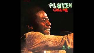 Al Green - Here I Am (Come And Take Me)