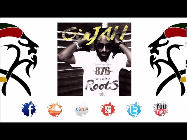 ginjah-roots-album-2017-by-stingray-records-vpal-music-king-lion-of-judah