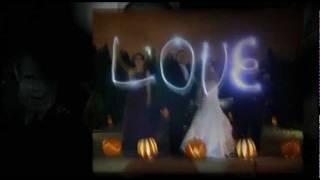 Port Huron Michigan Wedding Photography.mov