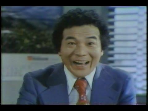 1977-2007  吉永小百合CM集 with soikll5posted by katzlayoutz5ol