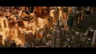 Repeat youtube video Nero - Doomsday End Of The World compilation videos