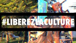 #LIBEREZLACULTURE (Prod par Ysos Beats) - Dimanche hebdo#4