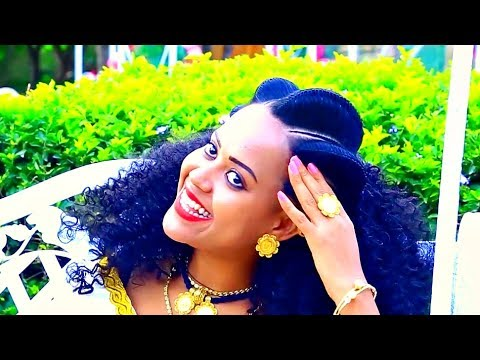 Afewerki G/ Kidan - Mizer | mizere - New Ethiopian Tigrigna Music 2017 (Official Video)