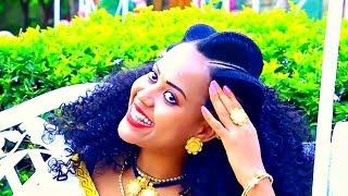 Afewerki G/ Kidan - Mizer (Ethiopian Music)