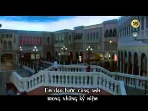 Download boys over flowers '' i'll be waiting for you ''  sad song.mp4