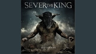 Watch Sever The King Voice Of Sanity video