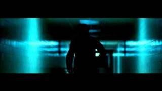 Pathology Movie Trailer HD.flv