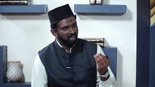 Seerat- ul-Mahdi | Tamil | Episode 24