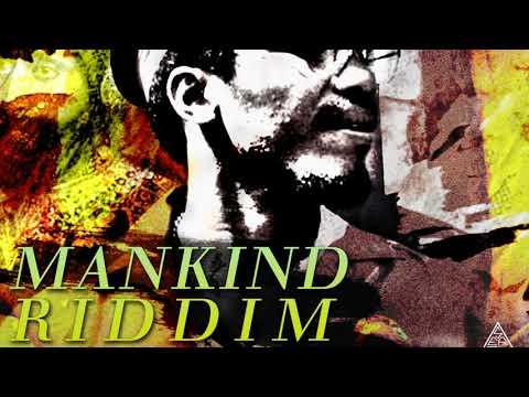 Mankind Riddim Version - Ras Jammy (Suns of Dub) 2018