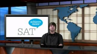 Waxahachie High School Video Announcements 10 4 12