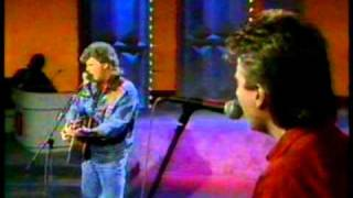 Ricky Skaggs - If That