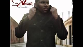 Watch Avant Exclusive video