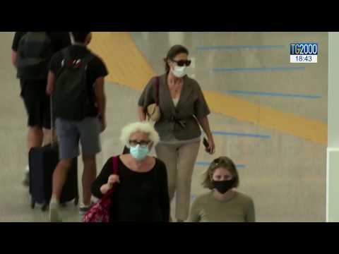 Focolai e contagi, epidemia sotto controllo ma preoccupano casi dal Bangladesh