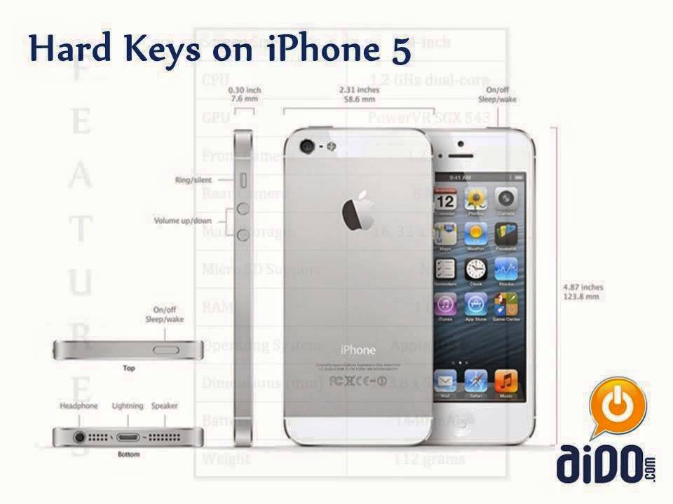 iphone 5 cheapest price iphone 5 at best prices at dubai kuwait qatar and uae 1810