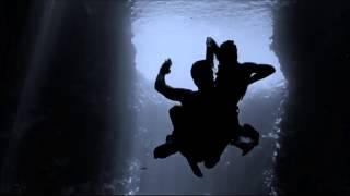 Cuando te Beso - Juan Luis Guerra