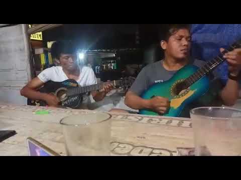 Petikan Gitar Batak (, Tokkel Batak)