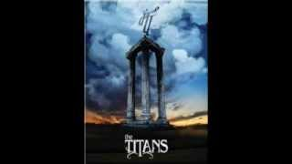 [FULL ALBUM] The Titans DTT III (2010)