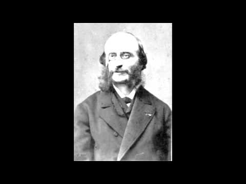 Offenbach: Orpheus in the Underworld (Overture)