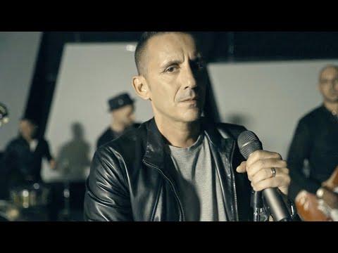Смотреть клип Modà - Comincia Lo Show