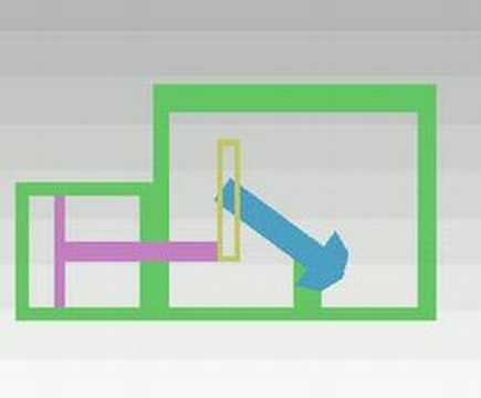 Virtual Prototyping Tutorial - 12/12
