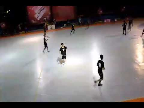 Kpb School Vs Sunnydale School Polar 26 Th Tournament  (banglabesh Handball)